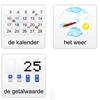 """""""Start van de dag voor het digibord door Gynzy, software voor het digitale schoolbord"""""""