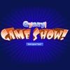 """""""Gynzy Game Show voor het digibord door Gynzy, software voor het digitale schoolbord"""""""