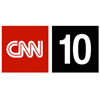 CNN Student News for the smart board by Gynzy Interactive Whiteboard Software
