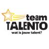 """""""Team Talento voor het digibord door Gynzy, software voor het digitale schoolbord"""""""
