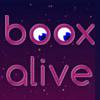 """""""Boox alive voorleesverhalen voor het digibord door Gynzy, software voor het digitale schoolbord"""""""