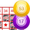 """""""Bingo voor het digibord door Gynzy, software voor het digitale schoolbord"""""""
