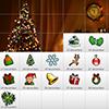 """""""December Aftelkalender 2018 voor het digibord door Gynzy, software voor het digitale schoolbord"""""""
