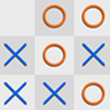 Tic Tac Toe  for the smart board by Gynzy Interactive Whiteboard Software