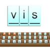 """""""Letter flits voor het digibord door Gynzy, software voor het digitale schoolbord"""""""