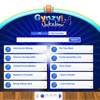 Gynzy Jukebox for the smart board by Gynzy Interactive Whiteboard Software