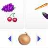 """""""Fruit of groente voor het digibord door Gynzy, software voor het digitale schoolbord"""""""