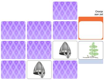Memory en andere taal tools en spelletjes voor het digibord   Gynzy