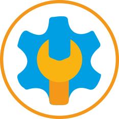 Edu ChromeOS Management Service licentie
