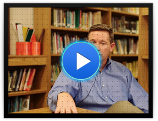 Testimonial Frenchtown School District