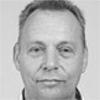 Wim Swier