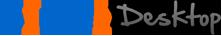 Logo_gynzy_desktop